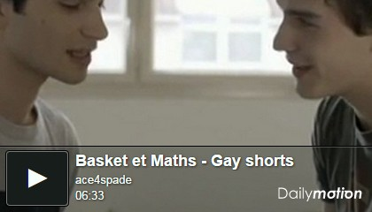 Basketball & Maths