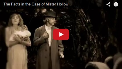Mister Hollow
