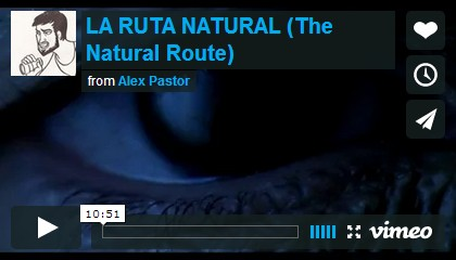 The Natural Route